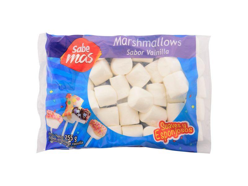 Marshmellow-Sabemas-Vainilla-255gr-1-8192