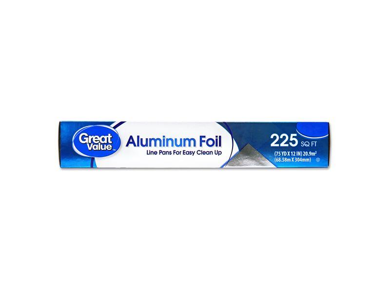 Papel-Aluminio-Great-Value-225-Pies-1unidad-1-2683