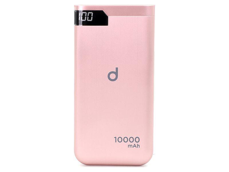 Bateria-Portatil-Lcd-De-10000-Mah-1-7077