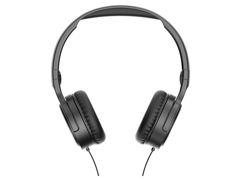 Audifonos-Blackweb-1-7164