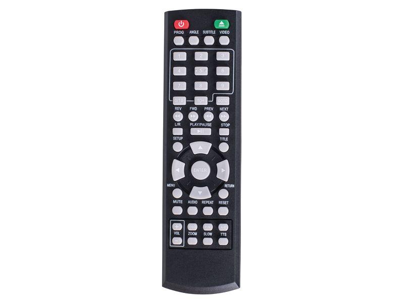 Reproductor-Durabrand-Dvd-Hdmi-7-7170