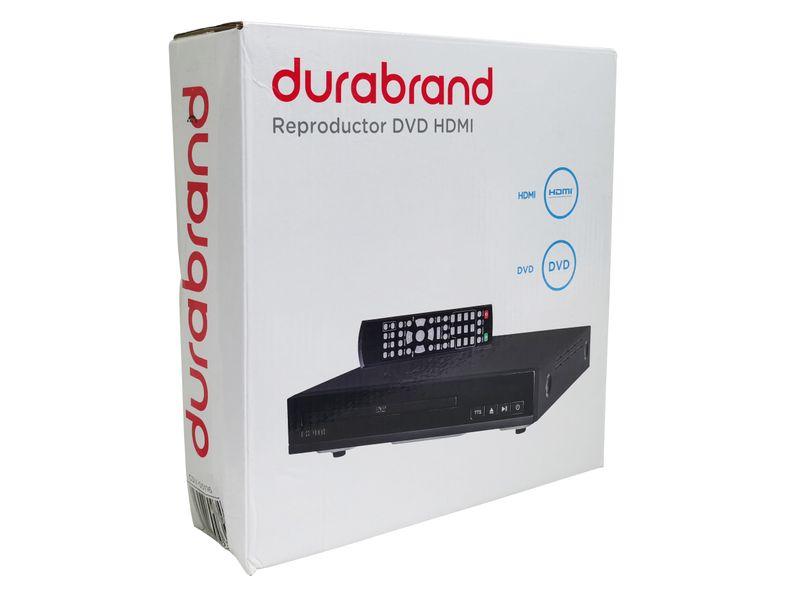 Reproductor-Durabrand-Dvd-Hdmi-8-7170