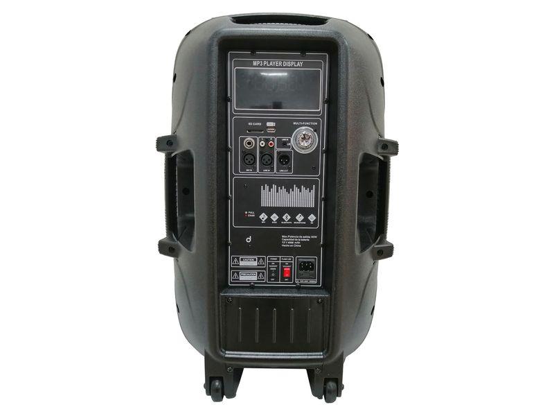 Bocina-Durabrand-15-Bt-Bateri-20000-Pmpo-2-7549