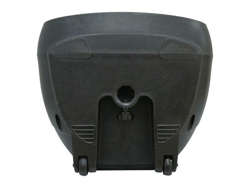 Bocina-Durabrand-15-Bt-Bateri-20000-Pmpo-3-7549