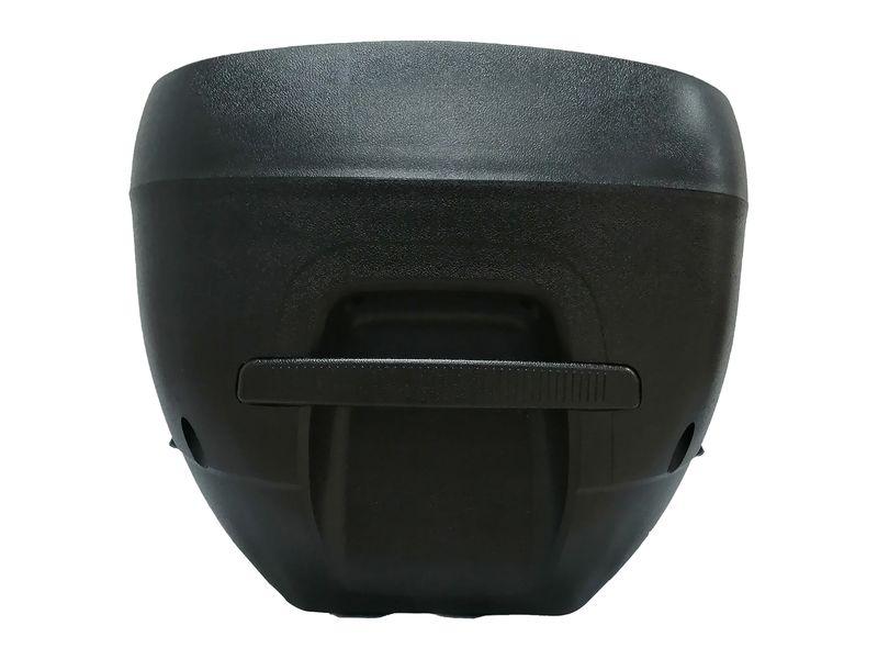 Bocina-Durabrand-15-Bt-Bateri-20000-Pmpo-4-7549