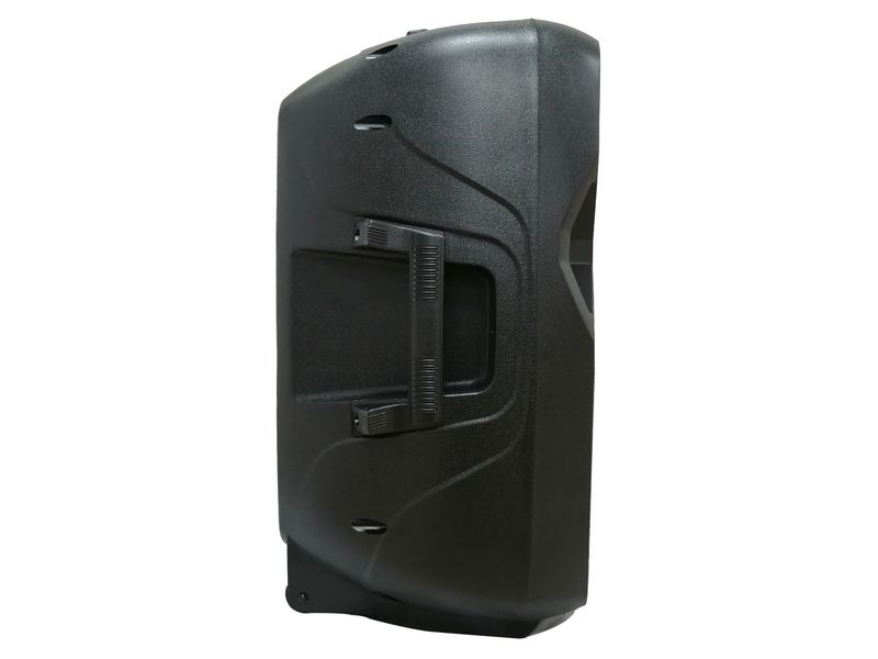 Bocina-Durabrand-15-Bt-Bateri-20000-Pmpo-5-7549