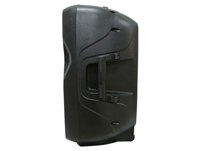 Bocina-Durabrand-15-Bt-Bateri-20000-Pmpo-6-7549