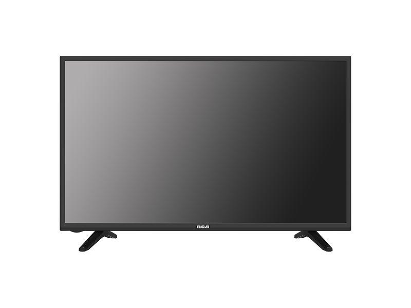 Televisor-40-RCA-Led-Smart-0-11067