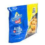 Alitas-Norte-o-De-Pollo-340Gr-3-9824