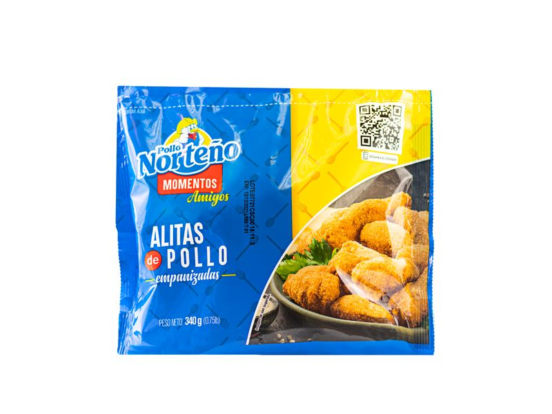 Alitas-Norte-o-De-Pollo-340Gr-1-9824