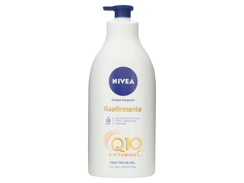 Crema-Nivea-Reafirmante-Q10-1000ml-3-6173
