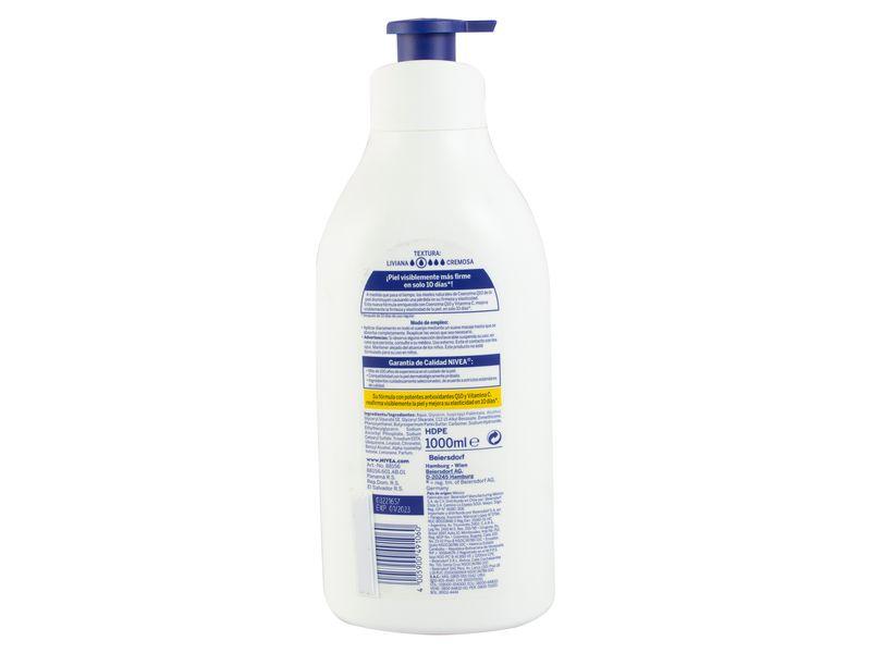 Crema-Nivea-Reafirmante-Q10-1000ml-2-6173