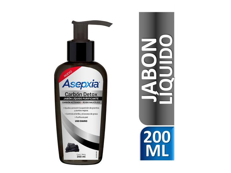 Jabon-Asepxia-Liquido-Carbon-200ml-2-13436