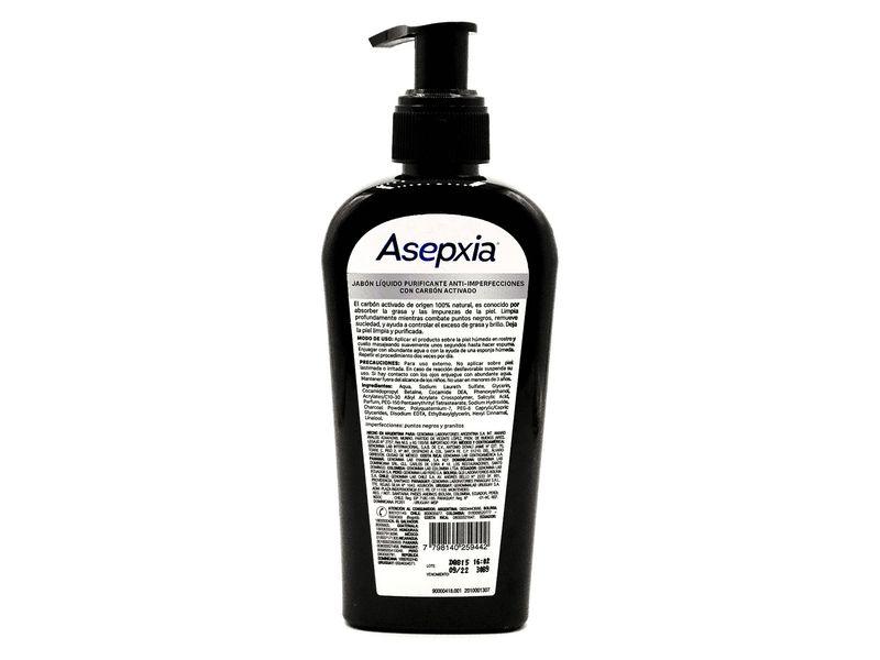 Jabon-Asepxia-Liquido-Carbon-200ml-3-13436