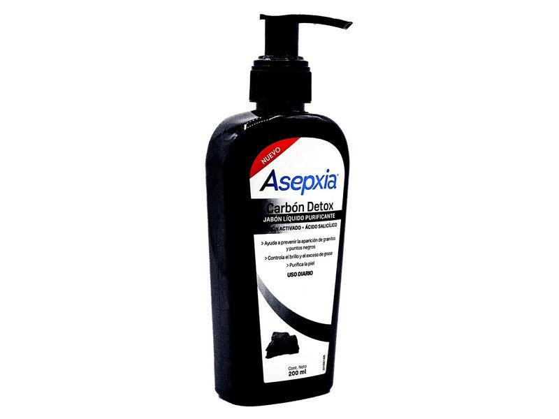 Jabon-Asepxia-Liquido-Carbon-200ml-4-13436