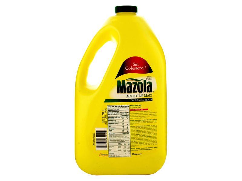 Aceite-Mazola-De-Maiz-Puro-Galon-3780ml-2-4192