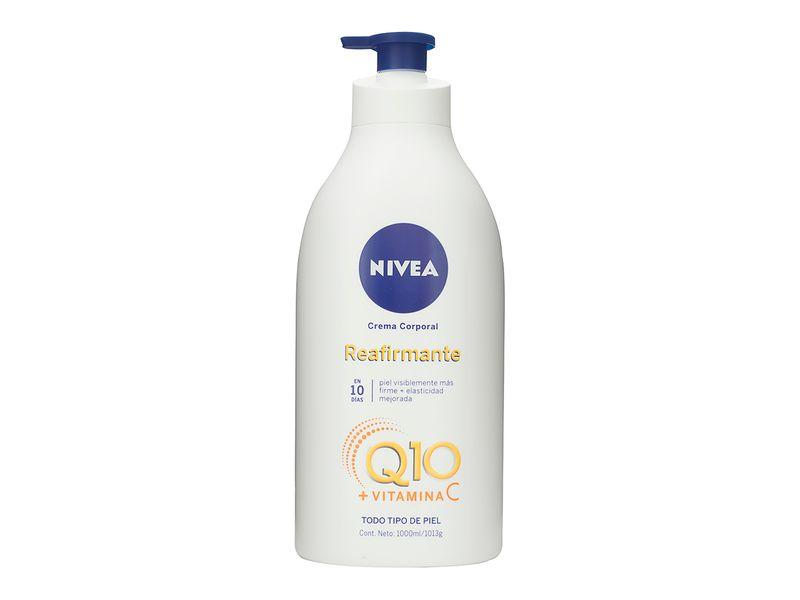 Crema-Nivea-Reafirmante-Q10-1000ml-1-6173