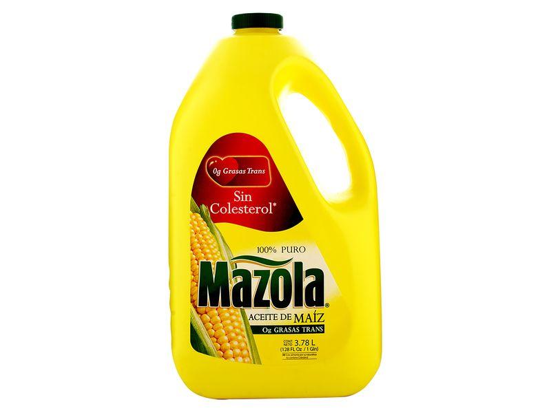 Aceite-Mazola-De-Maiz-Puro-Galon-3780ml-1-4192