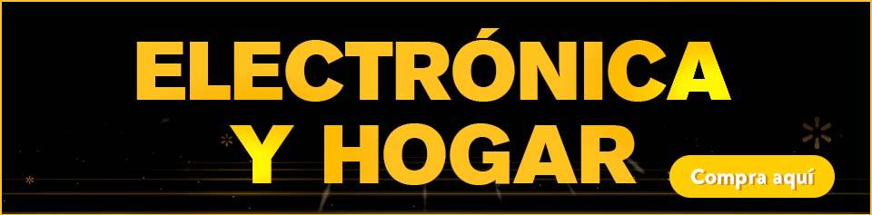 Electronica/ Hogar